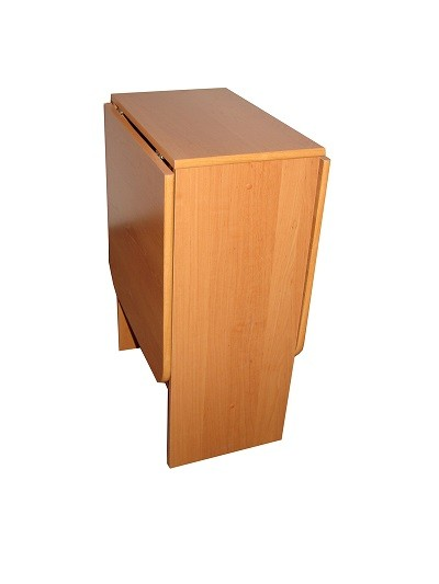 стол-книжка мини