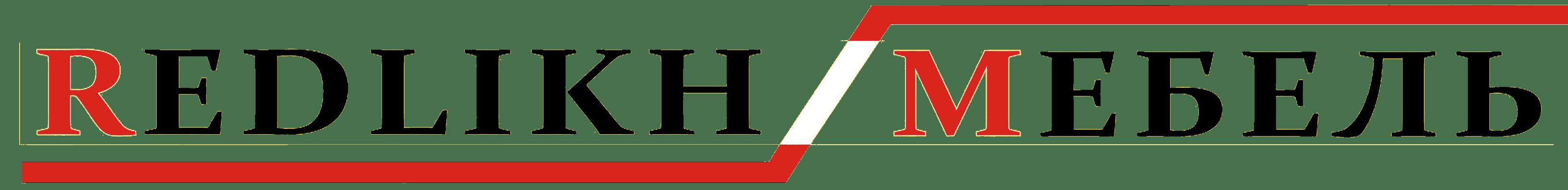 REDLIKH Mebel