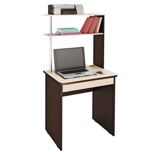 Стол компьютерный Фортуна 37