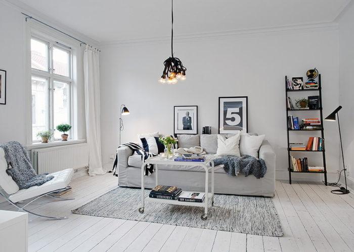 skandinavskij-stil-v-interere36