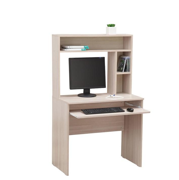 стол компьютерный 10.05