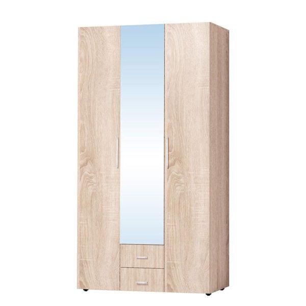 версаль с зеркалом