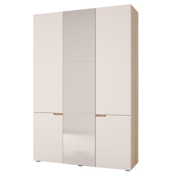 шкаф 3х створчатый Анталия