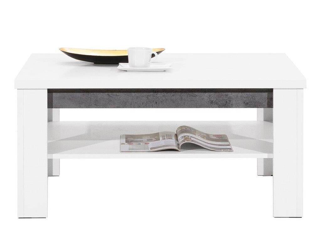 журнальный столик глэйс