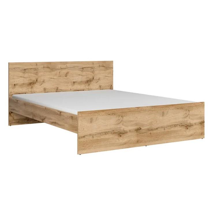 кровать осло