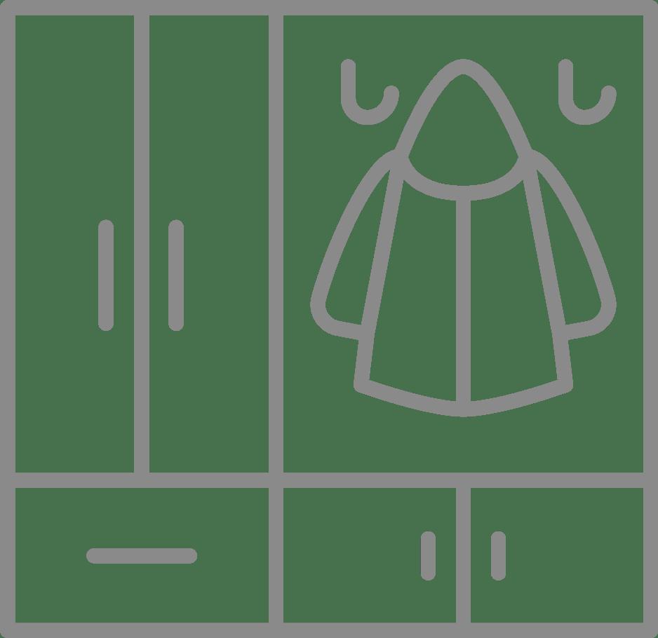 Прихожие